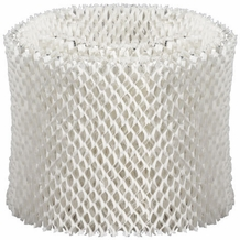 Kaz WF1 Air Humidifier Wick Filter