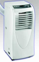 Kenwood KW85 Portable Air Conditioner
