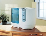 Holmes HM1850 4.0 Gallon Cool Mist Humidifier