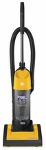 Dirt Devil M084505 Extreme Bagless Quick Vac