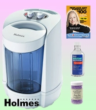 holmes hm5305 uc humidifier deluxe kit rh allergybegone com Warm Mist Humidifier Honeywell Humidifier