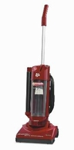 Dirt Devil M084650 Dynamite Bagless Quick Vac