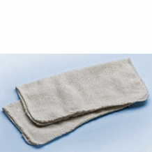 Reliable Replacement Cleaning Cloths (2 pack)