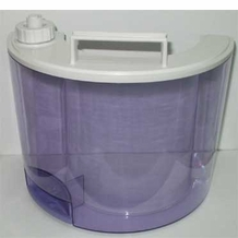 Holmes Water Tank for HM2025 Humidifier