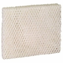Holmes HWF25 Cool Mist Humidifier Wick Filter