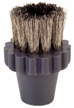 Reliable 3KSPGS025 Stainless Steel Brush