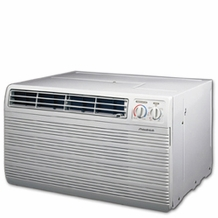 Friedrich US10C10 Uni-fit Thru-the-Wall Air Conditioner