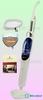 Reliable T1 Steam Mop Deluxe Kit