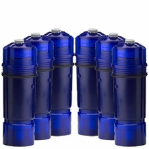 PUR CRF950Z Replacement Water Filter (6 pack)