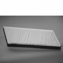Cabin Air Filter for Lincoln Continental