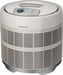 Honeywell 50250-S Round Room HEPA Air Cleaner