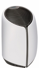 honeywell enviracaire ifd hepagrade air purifier - Honeywell Hepa Air Purifier