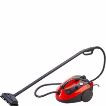 Reliable T630 Steam Cleaner
