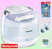 Honeywell ECM250 Humidifier - Deluxe Kit