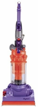 Dyson DC14 Full Gear Upright Vacuum Cleaner