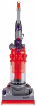 Dyson DC14 Low Reach Upright Vacuum Cleaner
