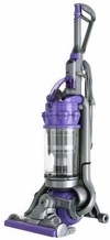 Dyson DC15 The Ball Animal Upright Vacuum Cleaner