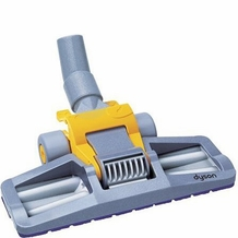 Dyson Low Reach Floor Tool
