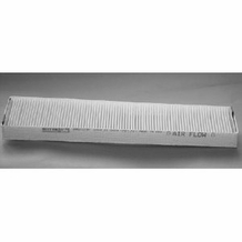 MicronAir GM05113P Particle Cabin Air Filter