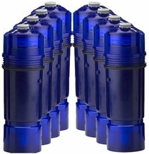 PUR CRF950Z Replacement Water Filter (8 pack)