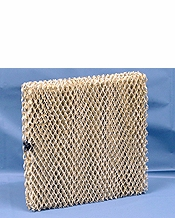A10 Replacement Filter for Aprilaire Whole House Humidifier