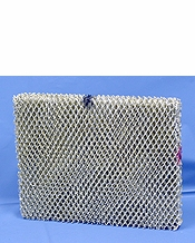 A35 Replacement Filter for Aprilaire Whole House Humidifier