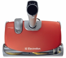 Electrolux EL6988a Oxygen Clean Air Canister HEPA Vacuum