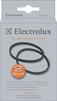 Electrolux EL093 Vacuum Cleaner Belts (2 pack)