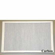 Cabin Air Filter for Audi A6