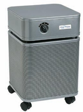 Austin Allergy Machine HEPA Air Cleaner