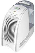 Honeywell HCM645 4 Gl. Cool Mist Humidifier