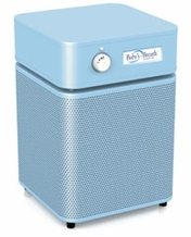 Austin Air Baby's Breath HEPA Air Purifier