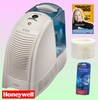 Honeywell HCM650 Humidifier - Deluxe Kit