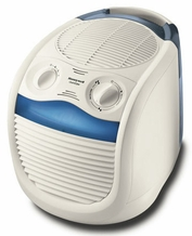 Honeywell HCM-800 QuietCare Cool Mist Humidifier