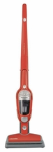 Electrolux EL1000B Pronto Stick Vacuum Cleaner