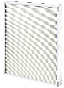 Electrolux 79150 Hepa Filter For Plasmawave El490 El491