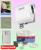 Honeywell HE260A1010 Humidifier - Deluxe Kit