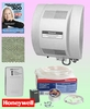 Honeywell HE360A1027 Humidifier - Deluxe Kit