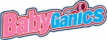 BabyGanics Home Cleaning Products