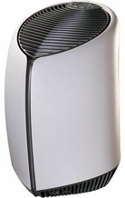 Honeywell HFD130 Germicidal HEPA Air Purifier w/ Ionizer
