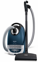 Miele S5481 Earth Marine Blue