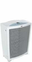 Bionaire BAP1300 Quietech HEPA Air Cleaner