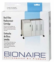 Bionaire 911D Replacement HEPA Filter