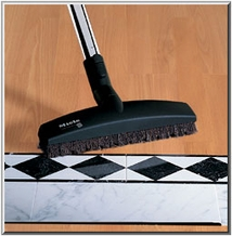 Miele SBB-3 Parquet Brush
