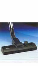 Miele SBD285 Combination Floor & Rug Tool