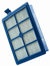 Electrolux EL012W Washable Vacuum Cleaner HEPA Filter