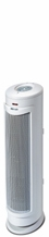 Bionaire BAP825-U HEPA Tower Air Purifier