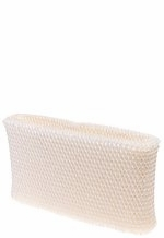 Bionaire BWF1500 Replacement Humidifier Wick Filter