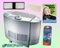 Bionaire W15-UC Humidifier - Deluxe Kit