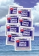 NeilMed Sinus Rinse Mixture Packets (box of 100)